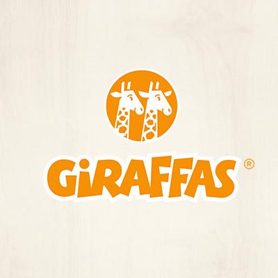 Logo_Giraffas